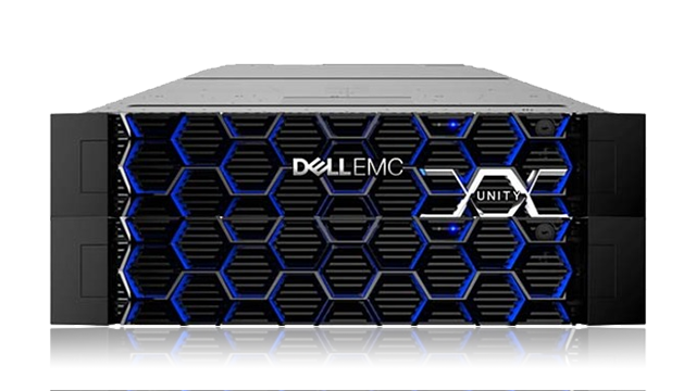 Dell Nas Storage Models Dell Photos And Images 2018