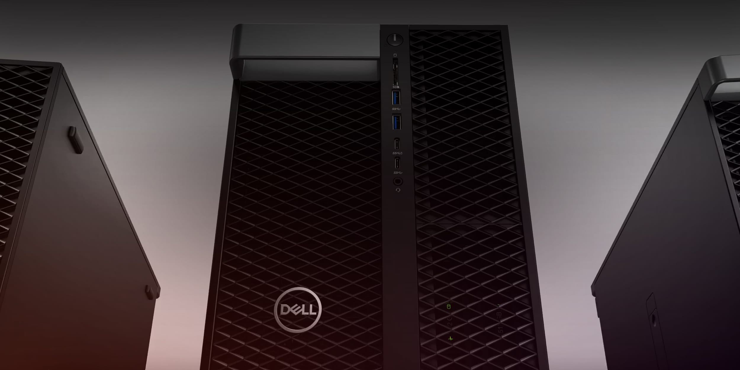 Artificial Intelligence (AI) Solutions & Technologies | Dell